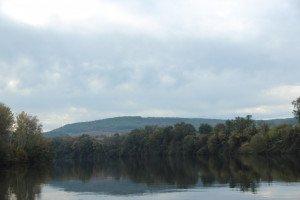 Novembre en rivière img_6254-300x200